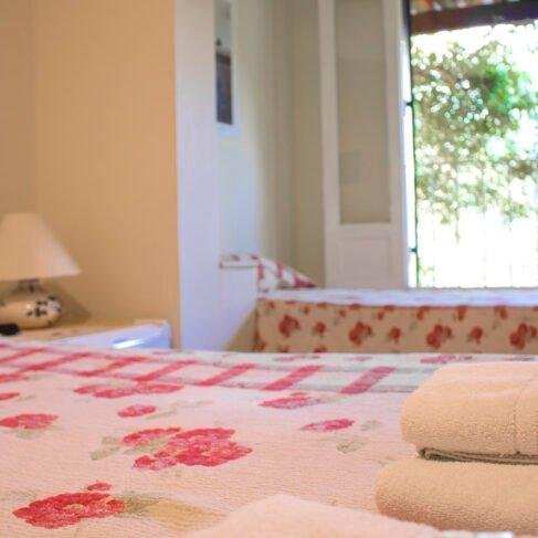 Pousada em Petrópolis barata: review Pousada 14 Bis e Hostel 148
