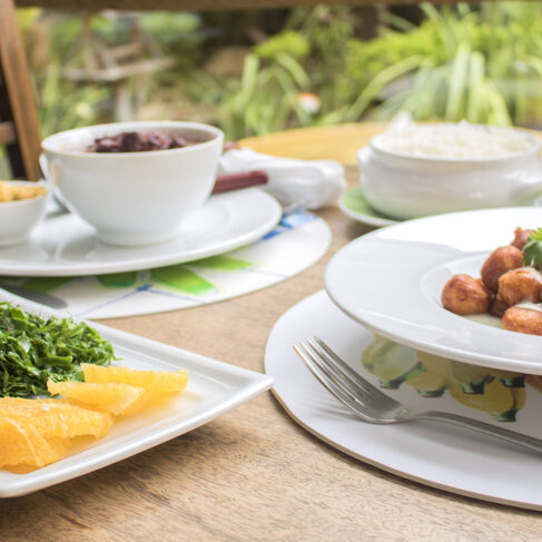 Restaurantes em Petrópolis: onde comer em Petrópolis [COM FOTOS]